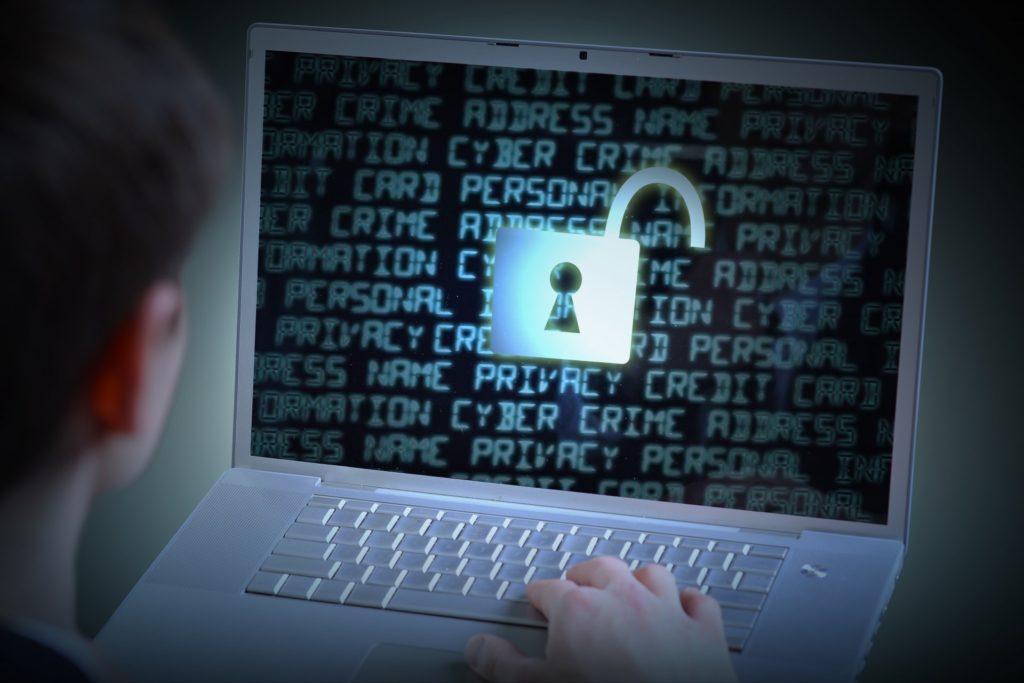 情報セキュリティ対策を今すぐ確認!