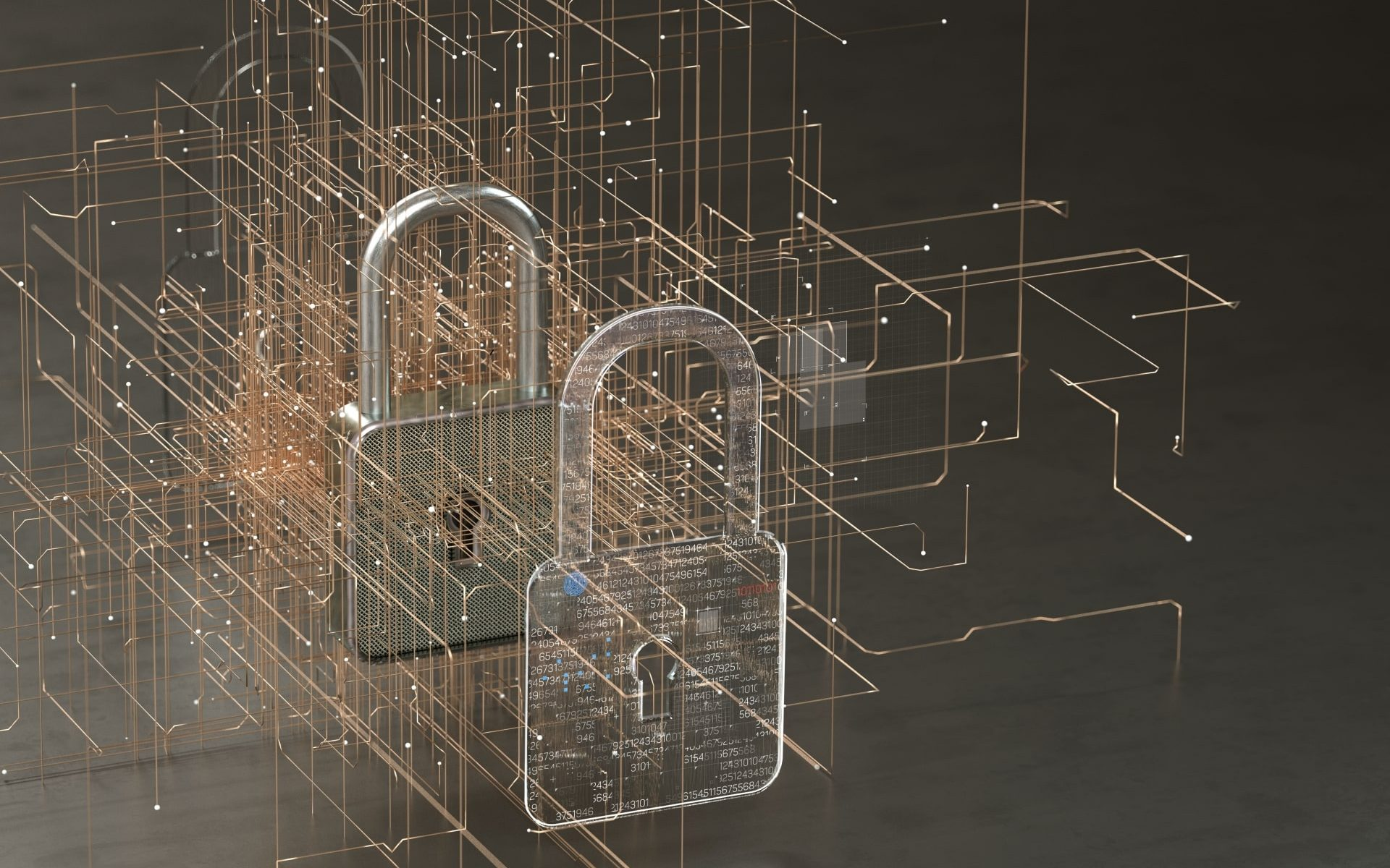サイバー攻撃やサイバーセキュリティについて
