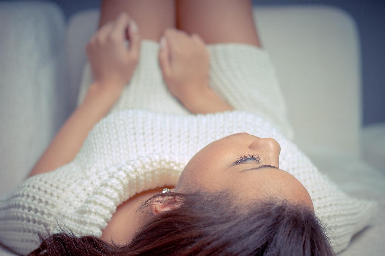 代表的な「女性の更年期障害」の症状7つ!