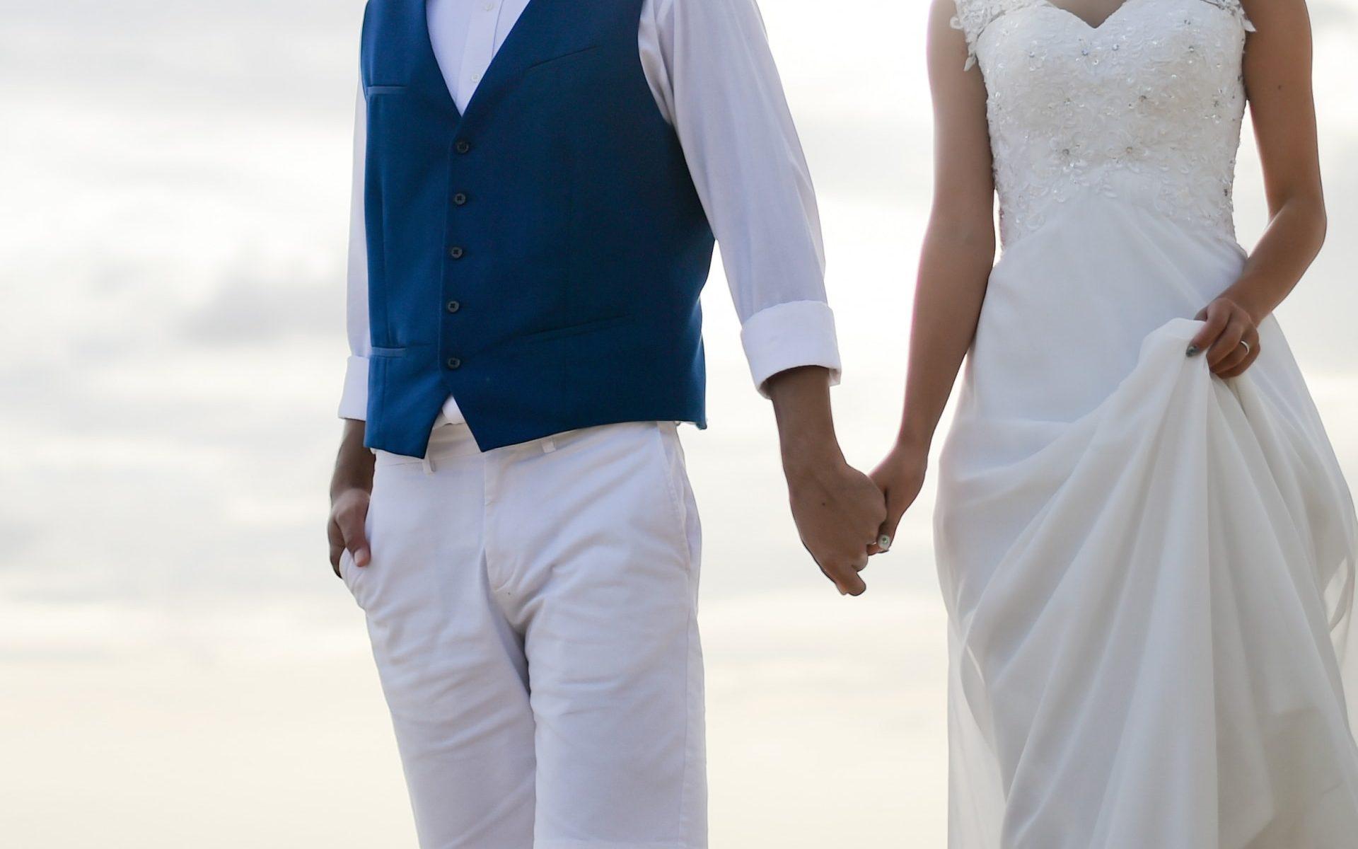 結婚したら必要な生命保険の選び方!