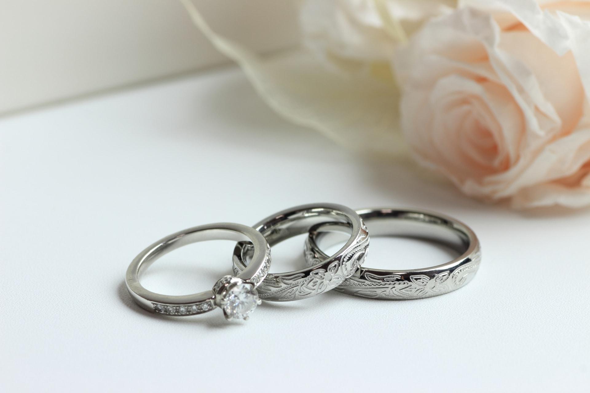 結婚したら必要な生命保険の選び方